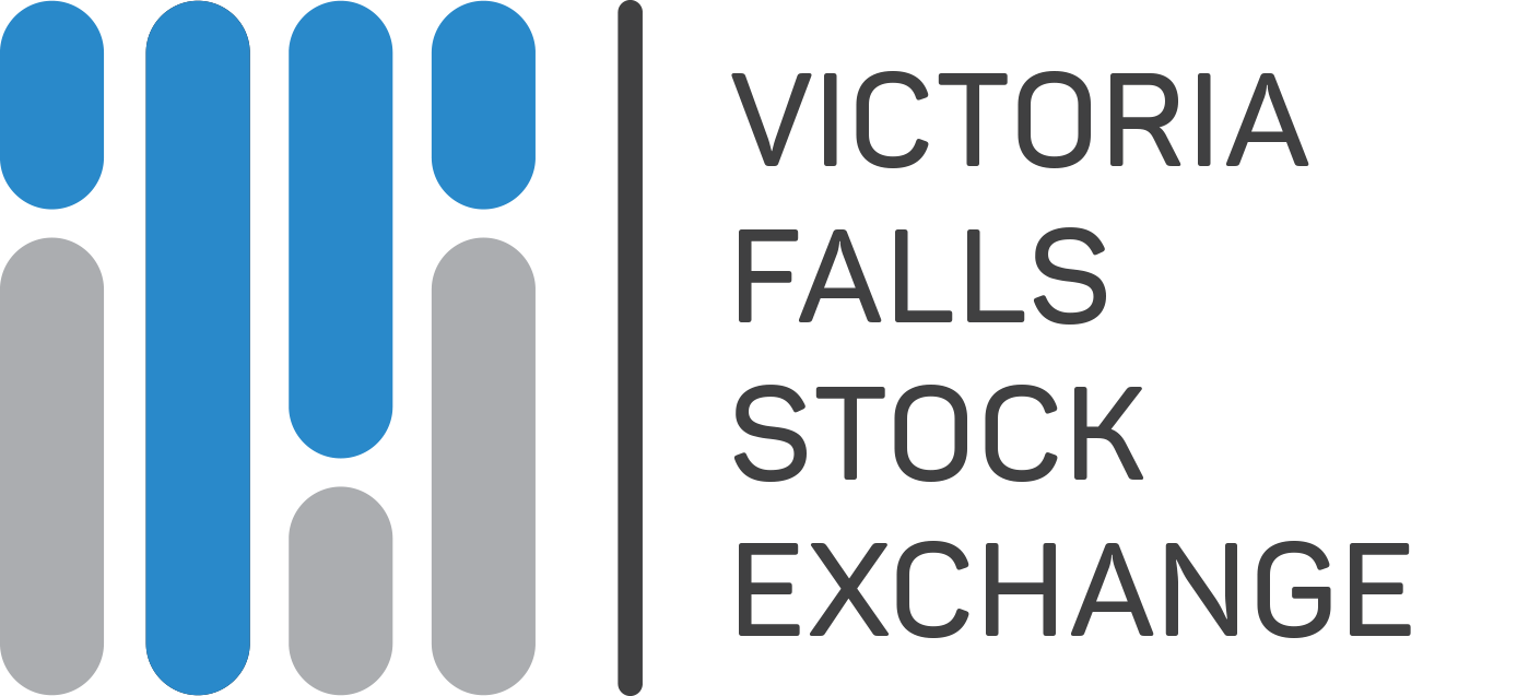 Victoria Falls Securities Exchange